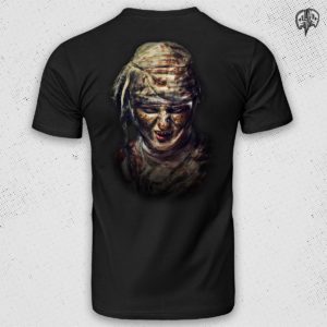 Fucking Carnival 2013 T-Shirt