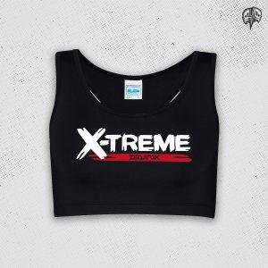 X-Treme Sport Top
