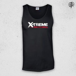 X-Treme Tank Top