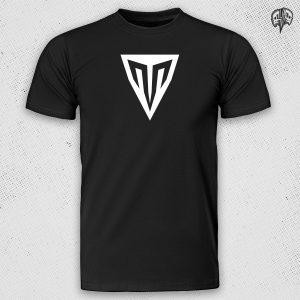 Tyfon T-Shirt